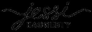 Internship at Jessi Haggerty, RD