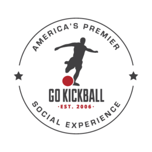 Internship at GO Kickball | GO Sports Unlimited