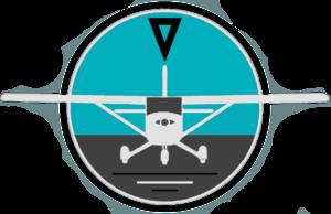 Internship at Virtual Airplane Broker