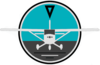 Vab-logo-png.small