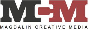 Internship at Magdalin Creative Media