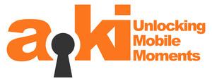 Internship at Aki Technologies