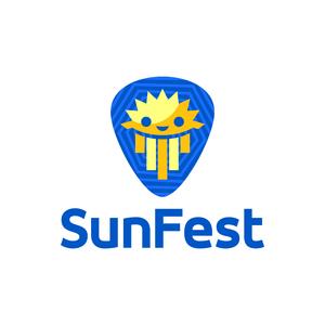 Internship at SunFest Music & Art Festival