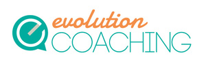 Internship at Evolution Coaching,  LLC