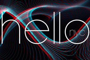 Entry-Level Job at HELLO MODELS NYC