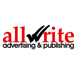 Internship at Allwrite Communications Inc.