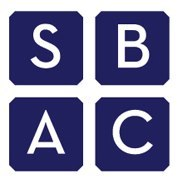Internship at Small Business Advocacy Council