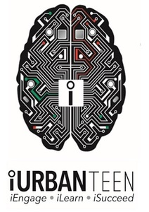 Internship at iUrban Teen