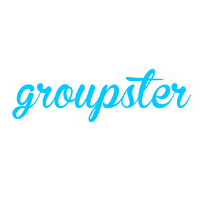 Internship at Groupster