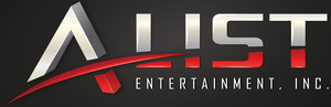 Internship at A List Entertainment, Inc