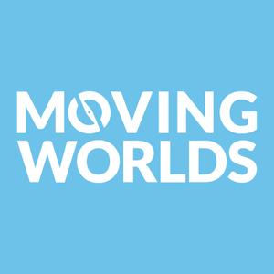 Internship at MovingWorlds