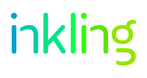 Inkling Interns Logo