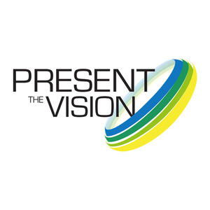 Internship at Present The Vision, Inc.