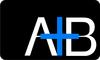 Astorblue_colophon_jpg-jpg.small