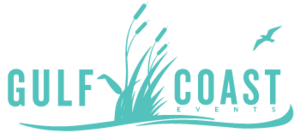 Internship at Gulf Coast Events, Inc.