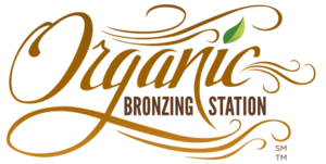 Internship at Organic Bronzing Station