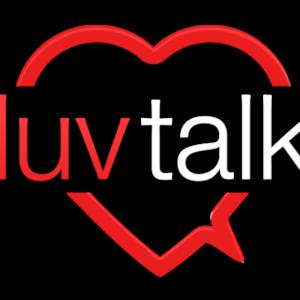 Internship at LUV TALK