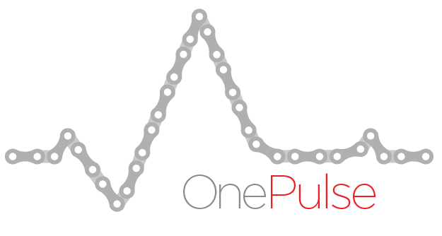 OnePulse, Inc. Interns Logo
