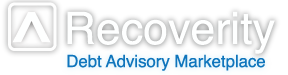 Internship at Recoverity