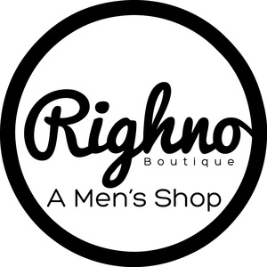 Internship at Righno Boutique LLC