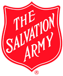 The Salvation Army - San Diego Interns Logo