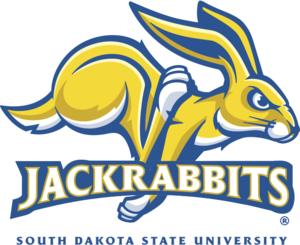 Internship at South Dakota State University