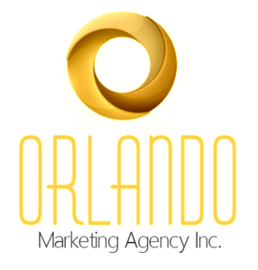 Internship at Orlando Marketing Agency, Inc.