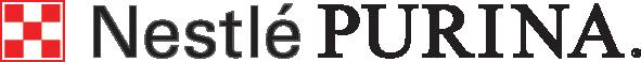 Nestle Purina Interns Logo