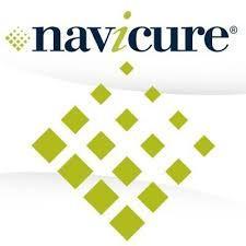 Internship at Navicure