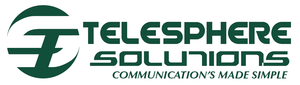 Internship at Telesphere Solutions