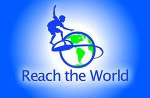 Internship at Reach The World