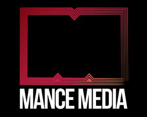Internship at Mance Media
