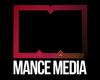 Mance_media_master_logo_rgb_2_-jpg.small