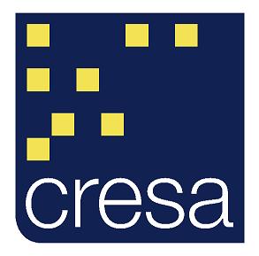 Internship at Cresa NJ - North/Central