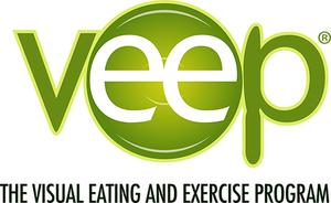 Internship at VEEP - Visual Eating & Exercise Program