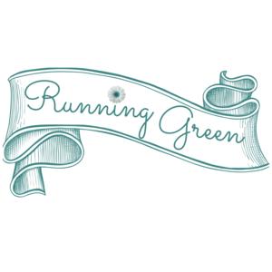 Internship at Running Green