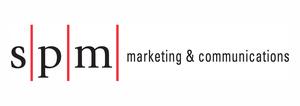 Internship at SPM Marketing & Communications