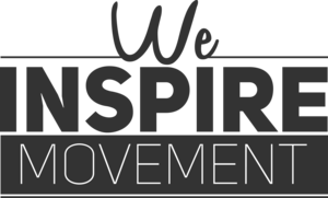 Internship at We Inspire Movement