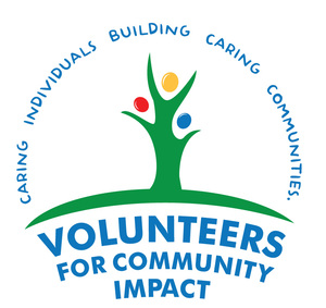 Internship at Volunteers for Community Impact