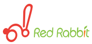 Internship at Red Rabbit LLC