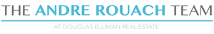 Internship at Douglas Elliman