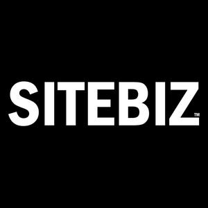 Internship at SITEBIZ