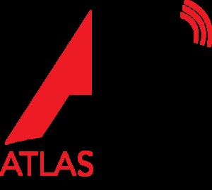 Internship at AtlasRadio