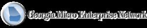 Internship at Georgia Micro Enterprise Network