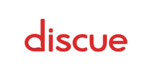 Internship at Discue