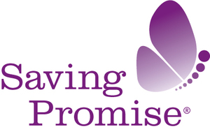 Internship at Saving Promise