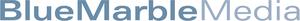 Internship at Blue Marble Media
