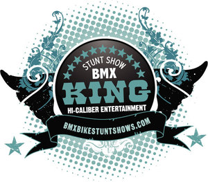 Internship at King Promotions, Inc.