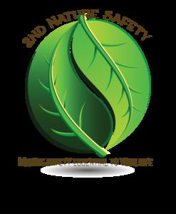 Internship at 2nd Nature Safety
