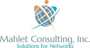 Internship at Mahlet Consulting, Inc